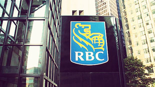 RBC lets online investors pay trade commissions with reward points