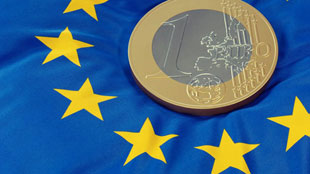 ECB preps eurozone-wide instant payments service