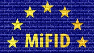 Banks tap Ethereum smart contracts for MiFID II compliance