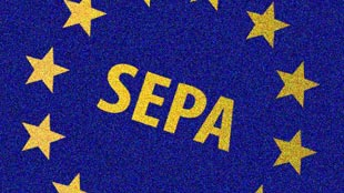 Payments UK launches Sepa directory and open API