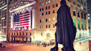 ... NYSE 1 & Nyse to pay $14 million penalty as SEC lays blame for market disrup...