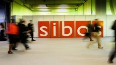 Finextra partners with top banks and vendors for Sibos debates