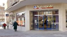 Nationwide to apply for £50 million from RBS fund to move into small business banking