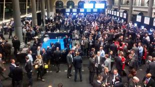 Finovate15Crowd