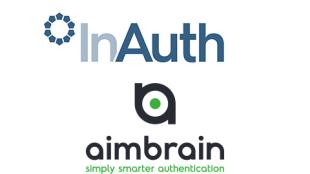 AimBrain and InAuth