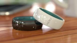 ABN Amro tests wearable tech for contactless payments