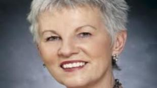 Marianne Brown, SunGard