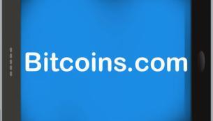 bitcoinscom