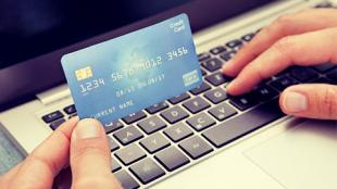 US sees repercussions from EMV as criminals switch tactics