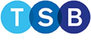 TSB customers rage as migration to Sabadell platform goes awry