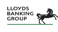 Lloyds to cut further 3000 jobs and close 200 branches in wake of Brexit vote