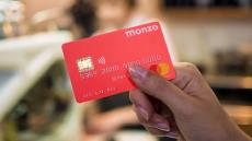 Monzo Labs offers customers early access to new features