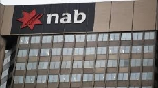 NAB consolidates customer data on new CRM system