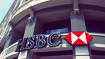 HSBC closes 'branch for the rich'