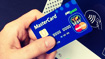 Contactless and US EMV adoption drives global smart card growth