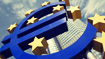 EU card fraud nets organised crime EUR1.5bn a year - Europol