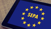 EPC sets out Sepa m-payments guidelines