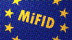 "Lords call for halt to ""rushed"" MiFID II reforms"