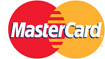 MasterCard launches personal payments service