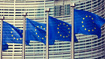 European Commission sets out 23-step 'Fintech Action Plan'