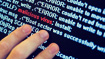 Sopra Steria to take multi-million euro hit on ransomware attack