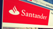 Santander soft launches Kabbage in UK