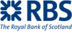 RBS axes 500 back office jobs at investment banking unit