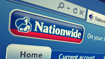 Nationwide launches savings rate alert service