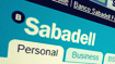 Banco Sabadell unit buys online payments platform PayTPV