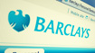 Barclays ditches dot com in favour of proprietary domains