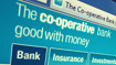 Co-Op Bank tweets taxpayer bailout denial