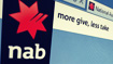 NAB unveils digital advice platform