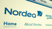Nordea prepares for the robot future with virtual employees