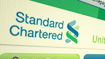 Standard Chartered Singapore embeds security tokens in cards