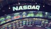 Nasdaq sees in the New Year with first blockchain transaction