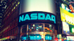 Nasdaq hails Estonian blockchain pilot for proxy voting