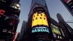 Nasdaq signs first clients to blockchain-based platform