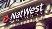 Bailed-out RBS to rebrand as NatWest