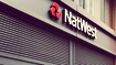 NatWest to cut 500 jobs and close London tech hub
