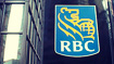 RBC partners University of Toronto on accelerator
