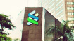 Standard Chartered appoints group innovation head