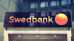 In wake of money laundering scandal, Swedbank creates financial crime unit