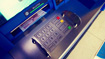 Banco Sabadell adds cardless ATM withdrawals to mobile app