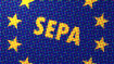 ECB steps up Sepa for cards plans