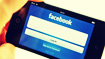 ICICI Bank lets customers send money via Facebook app