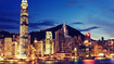 Hong Kong securities watchdog sets up fintech contact channel