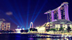 Singapore hires Citi veteran to lead new fintech group