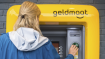Dutch banks begin transition to joint ATM network