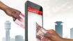 Airtel Africa clinches $100 million investment from Mastercard
