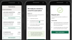 Lloyds to add subscription management to mobile app